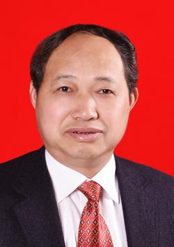 党委书记李三福