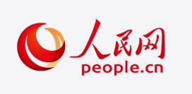 """人民网------湖南科技职业学院商学院打造""""三全育人""""排头兵"""