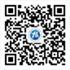 湖南科技职业学院官方微信公众号