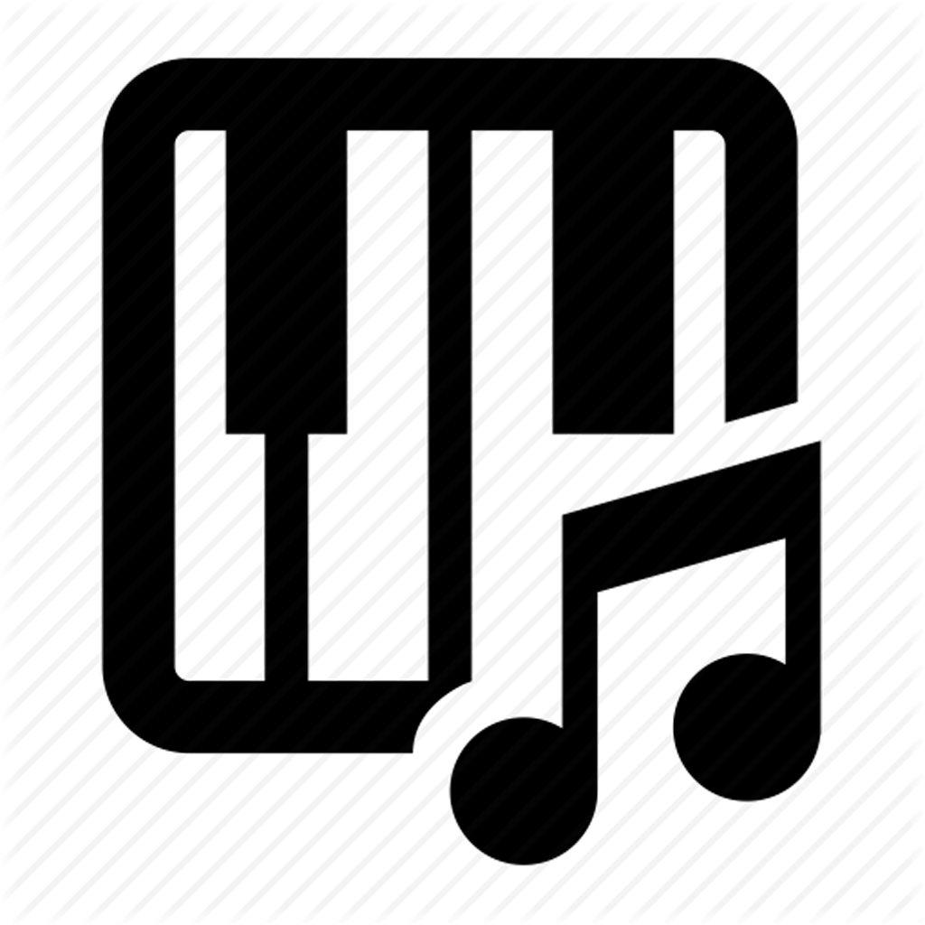 音乐表演教研室