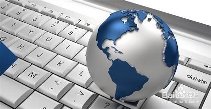 电子商务(跨境电子商务方向)专业简介