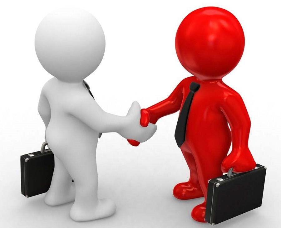 第二期创业致富带头人(发展带动型)学员信息交流