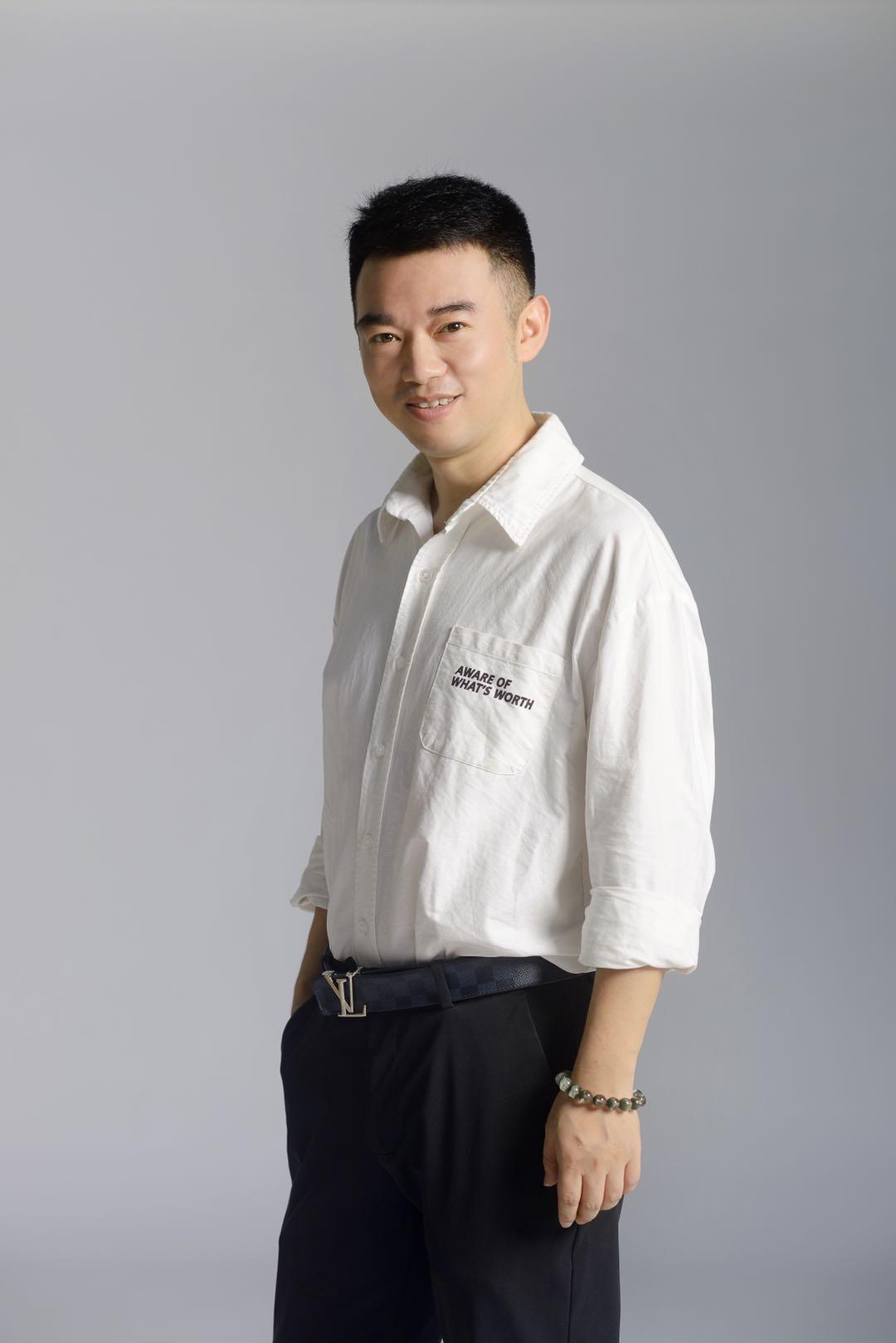 磊鑫科技_教师风采_湖南科技职业学院——商学院
