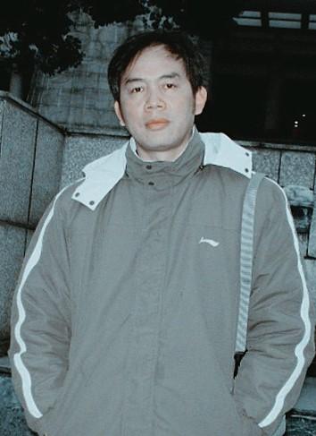 副院长:李远林