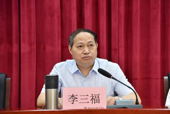 """学校举行庆祝中国共产党成立99周年暨""""七一""""表彰大会"""